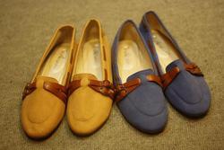Ảnh số 15: giầy MOKA hot nhất enbac day - Giá: 190.000