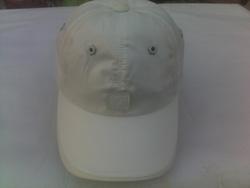 Ảnh số 68: Mũ fake NÓN SƠN - Giá: 350.000