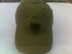 Ảnh số 67: Mũ fake NÓN SƠN - Giá: 350.000