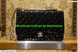 Ảnh số 35: TÚI CHANEL SUPER FAKE 2012 gọi theo số đt trên 091.2.245.244-098.2.245.244(chỗ đề giá) để biết giá - Giá: 912.245.244