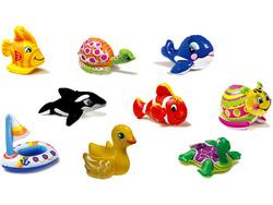 Ảnh số 65: Sinh vật biển - Giá: 40.000
