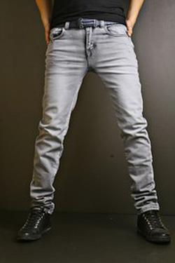 Ảnh số 75: jeans co zãn(rất nhiều mẫu) - Giá: 290.000