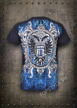 Ảnh số 10: Áo Thun KC Clothing - Giá: 700.000