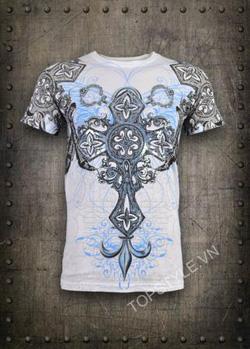 Ảnh số 17: Áo Thun KC Clothing - Giá: 700.000