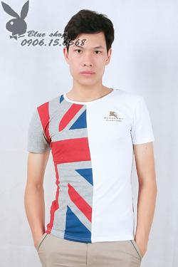 Ảnh số 55: áo phông - Giá: 110.000