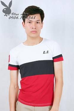 Ảnh số 51: áo phông - Giá: 110.000