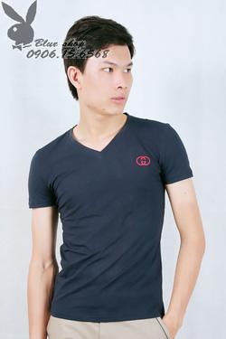 Ảnh số 50: áo phông - Giá: 110.000