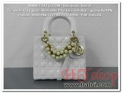 Ảnh số 91: WWW.TRATUI.COM - Giá: 1.000