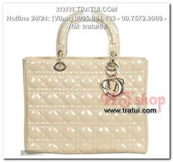 Ảnh số 18: WWW.TRATUI.COM - Giá: 1.000
