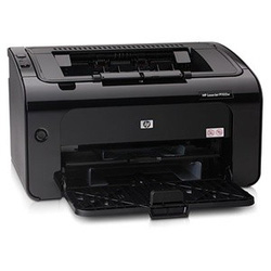 Ảnh số 1: HP LaserJet P1102W - Giá: 2.550.000