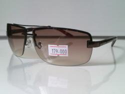 Ảnh số 26: K26 - Giá: 169.000