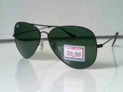Ảnh số 21: K21 - Giá: 169.000