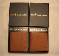 Ảnh số 2: B70 Polo Ralp Lauren (tag 120$) - Giá: 1.100.000