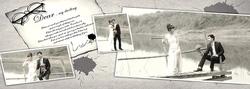 Ảnh số 34: ẢNH VIỆN ÁO CƯỚI VICTORIA  Địa chỉ 1 : Số 9 - Đường Thanh Niên - HN  Đt: 043.7151.898 - 0935.890.088  Địa chỉ 2 : ẢNH VIỆN ÁO CƯỚI SOPHIA  số 131 Đườn - Giá: 1.990.000