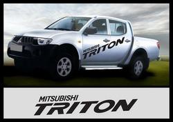 Ảnh số 2: triton - Giá: 475.000.000