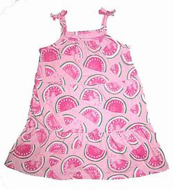 Ảnh số 9: Váy Body GAP - made in Vietnam, size 2 - 5 tuổi - Giá: 98.000