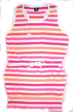 Ảnh số 13: Váy Gap, size 4 - 5 tuổi - Giá: 125.000