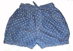 Ảnh số 46: Quần jeans Place, size 2 - 8 tuổi - Giá: 103.000