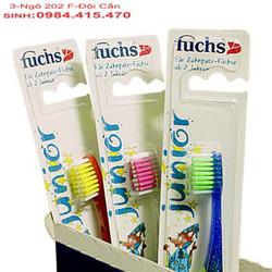 Ảnh số 6: BC đơn Baby Fuchs Junio: - Giá: 65.000
