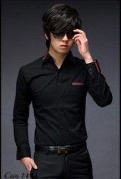 Ảnh số 39: Somi Hàn Quốc - Giá: 150.000