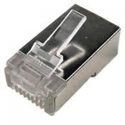 Ảnh số 3: Hạt mạng sắt đầu hạt mạng được bọc thép k rỉ bên ngoài làm đầu chắc hơn tránh bị vỡ hạt mạng - Giá: 90.000