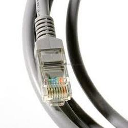 Ảnh số 13: dây mạng đúc sẵn 10m;cáp mạng 10m bấm sẵn hàng nhà máy cực tốt - Giá: 35.000