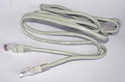 Ảnh số 14: dây mạng đúc sẵn 5m - Giá: 25.000
