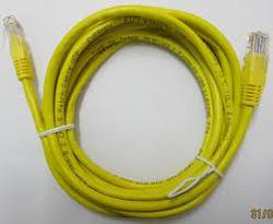 Ảnh số 16: dây mạng đúc sẵn 10m - Giá: 40.000