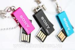 Ảnh số 16: Sony Mini - Giá: 130.000