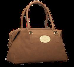 Ảnh số 15: Oriflame – Túi (giỏ) xách Oriflame Giordani Gold Collection 2012 Handbag - Giá: 500.000