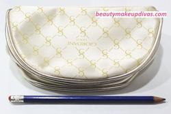 Ảnh số 20: Giordani Gold Beauty Bag- giá 150k - Giá: 150.000