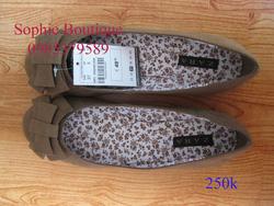 Ảnh số 31: Zara bệt - Giá: 250