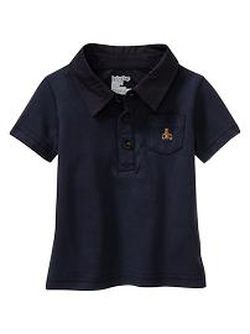 Ảnh số 61: áo có cổ - Giá: 150.000