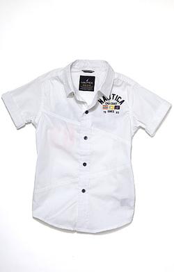 Ảnh số 91: áo sơ mi - Giá: 150.000