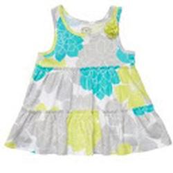 Ảnh số 4: Áo váy Carter - Giá: 1.000