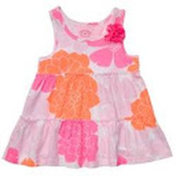 Ảnh số 5: Áo váy Carter - Giá: 1.000