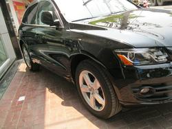 Ảnh số 4: Audi Q5 - Giá: 2.000.000.000