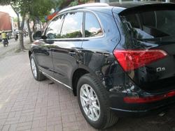 Ảnh số 9: Audi Q5 - Giá: 2.000.000.000