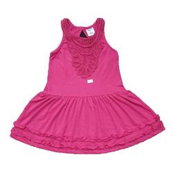 Ảnh số 2: Váy Old Navy, size 3 - 9 tuổi - Giá: 145.000