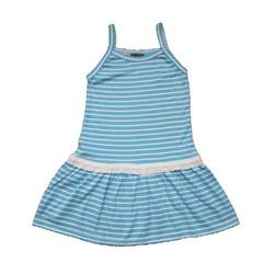 Ảnh số 10: Váy 2 dây GAP, size 3 - 7 tuổi - Giá: 115.000