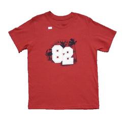 Ảnh số 12: Áo phông GAP, size 4 - 10 tuổi - Giá: 109.000