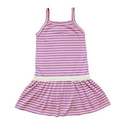 Ảnh số 27: Váy 2 dây GAP, size 3 - 7 tuổi - Giá: 115.000