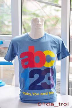 Ảnh số 4: abc - Giá: 195.000
