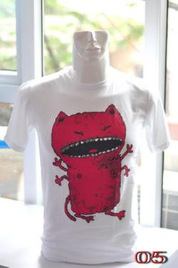 Ảnh số 10: mèo đỏ - Giá: 195.000