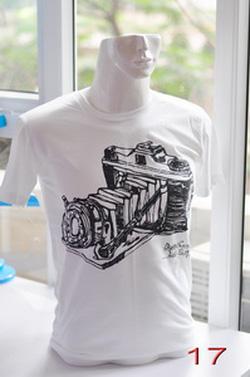 Ảnh số 33: máy ảnh - Giá: 195.000