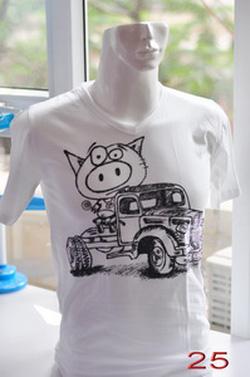 Ảnh số 51: Pig - Giá: 195.000