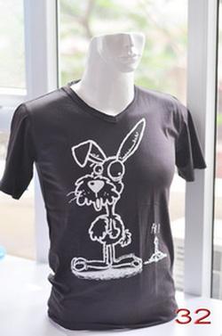 Ảnh số 57: thỏ - Giá: 195.000