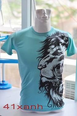 Ảnh số 79: sư tử - Giá: 195.000