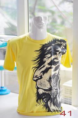 Ảnh số 78: sư tử - Giá: 195.000