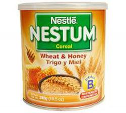 Ảnh số 27: bột nestes - Giá: 160.000